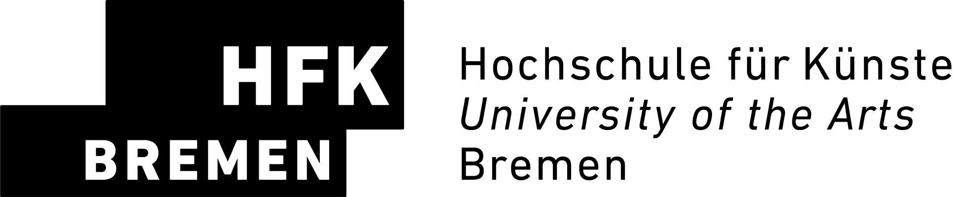 HFK Bremen Logo